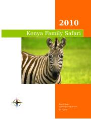 wd-g-kenya-family-safari.docx