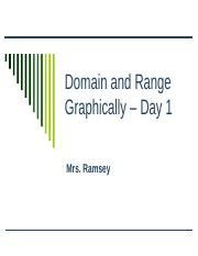 Domain and Range Day 1.ppt worked (1).ppt