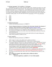 FIN 600 Midterm Exam and ANS 04.pdf