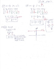 homework math 60 feb 8 page 2