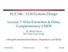 ece546-07-annotated.pdf