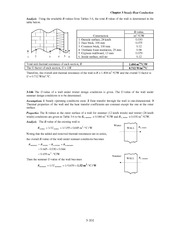 Thermodynamics HW Solutions 258