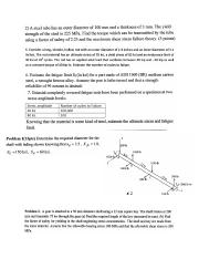 [[3670 final review problems.pdf