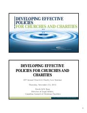 developing_effective_policies_for_churches_charities.pdf