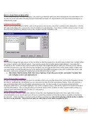 data_analysis_guide_spss.pdf
