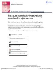 20160927005224framing_and_enhancing_distributed_leadership.pdf