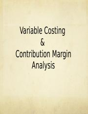 Ch 20 - Variable Costing.pptx