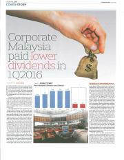Article 3 - Corporate Malaysia Paid Lower Dividends.pdf