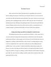 Shelter Exercise Essay.docx