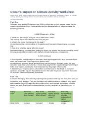 climate_activity_worksheet