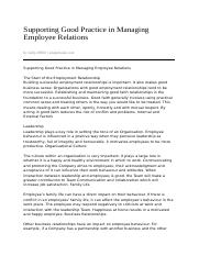 Supporting_Good_Practice_in_Managing_Employee_Relations-07_04_2013.doc