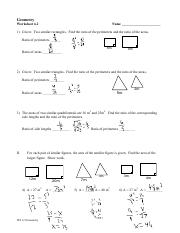 6.2 Worksheet.pdf