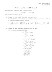 midterm2review1_solutions