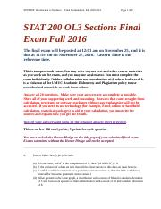 STAT_200_Common_Final_Fall_2016_OL3 (2)