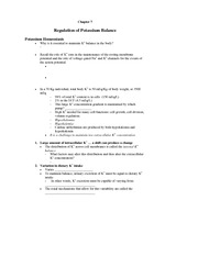 PDF Working Copy Outline Chapter 7