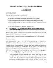 setting-aside-illegal-and-void-contracts-19102012-by-mr-vishnu-kumar.doc