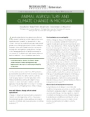 Animal-Agriculture-and-Climate-Change-In-Michigan.pdf