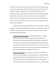 96-63735648-DiSarro-Dissertation-Final.pdf