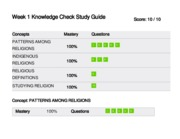Week_1_Knowledge_Check_Study_Guide.pdf