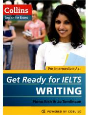 [ebooktienganh.com]Get Ready for IELTS Writing Pre-Intermediate A2 RED.pdf