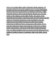 The Legal Environment and Business Law_0034.docx