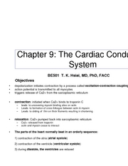 Chapter_9_Cardiac_Conduction_Systems__1_slide_per_page