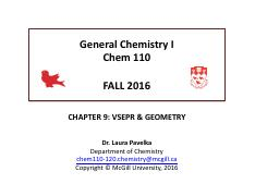 2_Fall2016_VSEPR_slides_notes