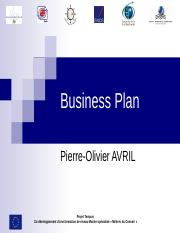 Business_Plan_BMT_3