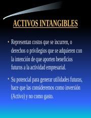 8.b_Activo_Intangible.ppt