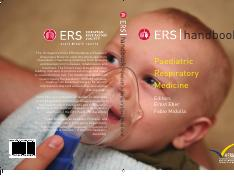 ers&han&pae&res&med&ebe&mid&1st.pdf
