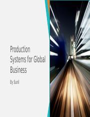 Production Systems Presentation.pptx