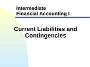 13CurrentLiabilities