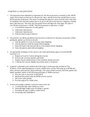 CHAPTER 12 LAB QUESTIONS.docx