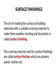 buiding_construction_part_ii.ppt