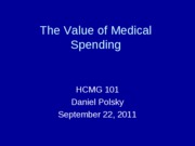 09.22.11.Value_Spending