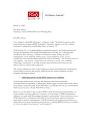 rsa-security-usa_en