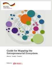 Guide+for+Mapping+the+Entrepreneurial+Ecosystem.pdf