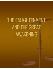 ENLIGHTENMENT_AND_GREAT_AWAKENING.pdf