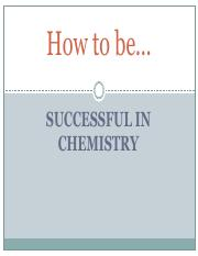 how_to_be_successful_in_chemistry.pdf