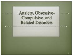 4 Anxiety Disorders-2.pdf