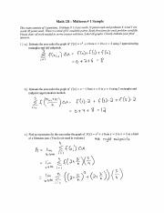 Midterm_1_Sample_Solutions