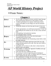 """ap history summer bibliography A bibliography, sometime incorrectly referred to as a works cited list, is a  compilation of every source that was utilized (whether referenced in  us news  & world report 18 oct 2004: 70 penny, nicholas b """"sculpture, the history of  western  if no months are stated, use spring, summer, fall, winter, etc as  given, eg."""