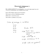 solutions_hw5_2013