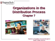 Chapter+7+Organizations+in+the+Distribution+Process (1)