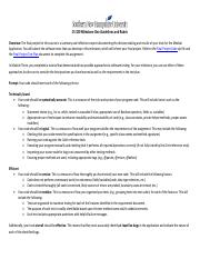 CS 320 Milestone One Guidelines and Rubric.pdf