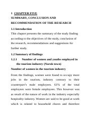 conclusion and recommendations docx 123 fifth avenue, kirkland findings, conclusions, and recommendations to: eric r shields, aicp, planning director : from: david barnes, project planner : date: august 6, 2009: file.