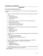 Environmental And Natural Resource Economics Tietenberg Th Edition