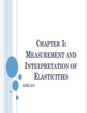 Chapter 5.  Measurement and Interpretation of Elasticities.pdf
