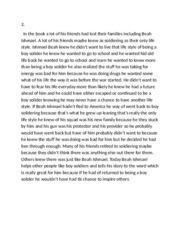 Taylor swift hero essay