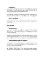 role-of-insurance-company-in-bangladesh-economy-14-638.jpg